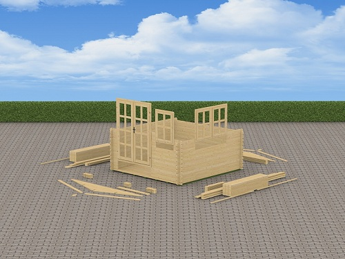 assembly-shed-kit-06.jpg