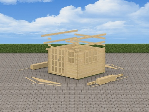 assembly-shed-kit-07.jpg