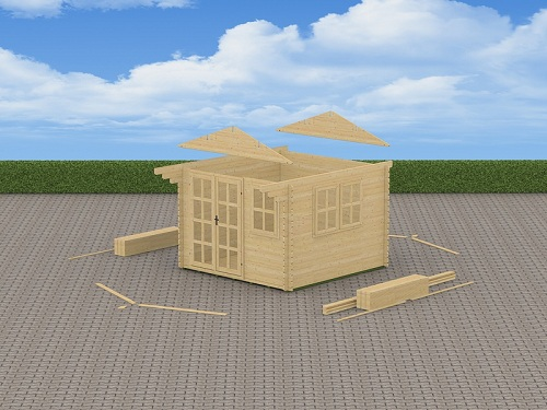 assembly-shed-kit-08.jpg