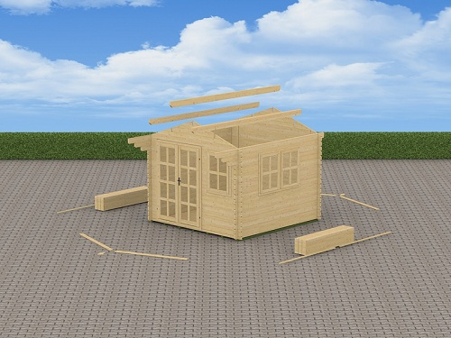 assembly-shed-kit-09.jpg