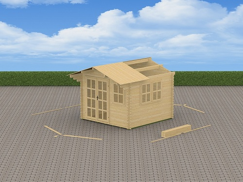 assembly-shed-kit-10.jpg