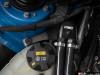 ECS Tuning N55 Baffled Oil Catch Can System - F30 335i