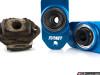 Turner Motorsport Monoball Lower Rear Shock Mount - Pair - 3 Series E90 & E82/E88