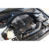 Dinan Carbon Fiber Cold Air Intake for BMW F87 M2