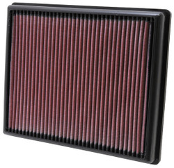 K&N Performance Air Filter - i8 (I12) 1.5 Hybrid 2014-
