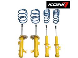 Koni Sport Kit 1140-28878-4