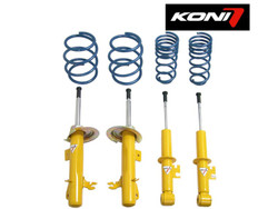 Koni Sport Kit 1140-8878-2