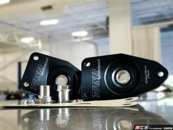 Turner Motorsport Monoball Upper Rear Shock Mounts - F2X F3X BMW