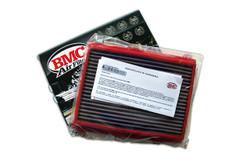 BMC Panel Filter - 1 Series 118 d E81/E82/E87/E88 136 + 143 07 > 12