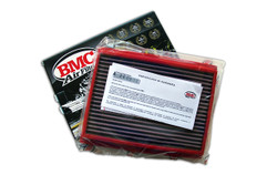 BMC Panel Filter - 1 Series 125 I, 128 i, 130 i E82/E88 218 05 >