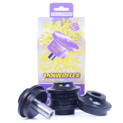 Powerflex Poly Bushes Pack - Front Radius Arm To Chassis Bush - PFF5-4001 - F80 3 Series M3