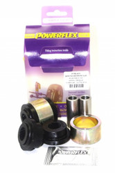 Powerflex Poly Bushes Pack - Rear Upper Control Arm To Chassis Bush - PFR5-411 - E84 X1 xDrive (2008-2015)