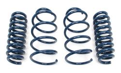 Dinan Performance Spring Set for BMW 335i and xDrive E92  335is E92