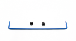 Dinan 21mm Adjustable Rear Anti-Roll Bar for BMW M5 E60 M6 E63 M6 E64