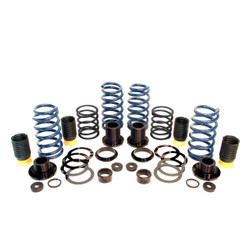 Dinan High Performance Adjustable Coil-Over Suspension System for BMW F06 M6 GC