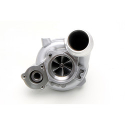 Dinan Big Turbo for the BMW F87 M2 (No Core)
