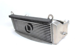 Dinan High Performance Dual Core Intercooler for BMW F87 M2