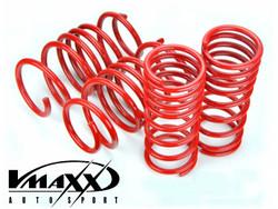 Vmaxx Lowering Spring Kit 30/30 - i3 / i3 Range Extender 9.13 >