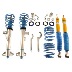 Bilstein B16 PSS9 Coilover Kit with CSC Springs - BMW 3 Convertible (E36) M3