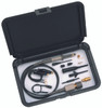 5900 Oscilloscope Probe Kit, 400 MHz, 10X
