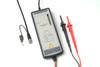 Differential Probe 1:10/100, 100 MHz, 700V