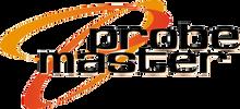 probemaster.com