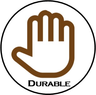 durable-palm.jpg