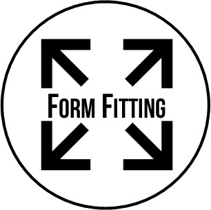 form-fitting.jpg