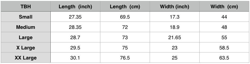 sizing-tbh.png
