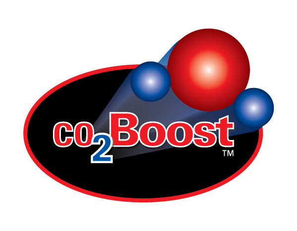 Co2Boost, LLC