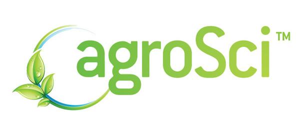 AgroSci