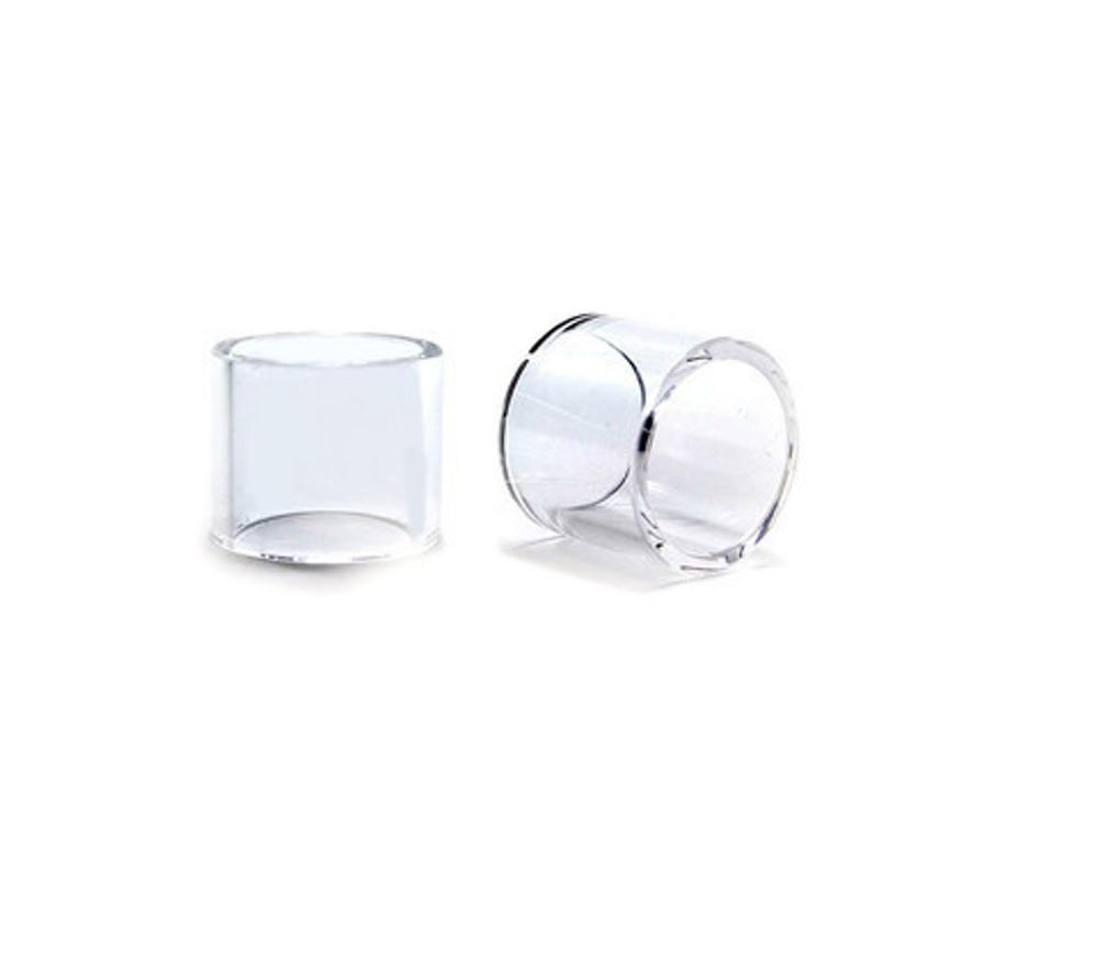 Smok X-Baby Replacement Glass