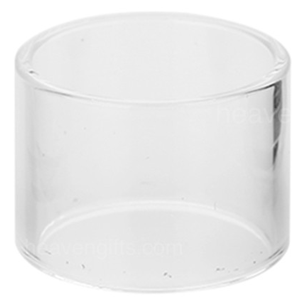 NRG Tank 2ml Replacement Glass