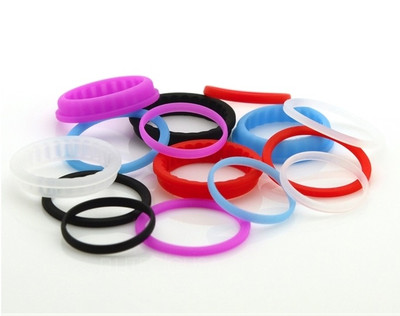 Subtank Mini Rings