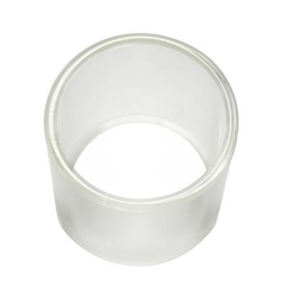 Fireluke Mesh 5ml Replacement Glass