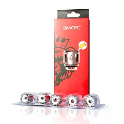 Smok V8 Baby Mesh Coils (5pk)