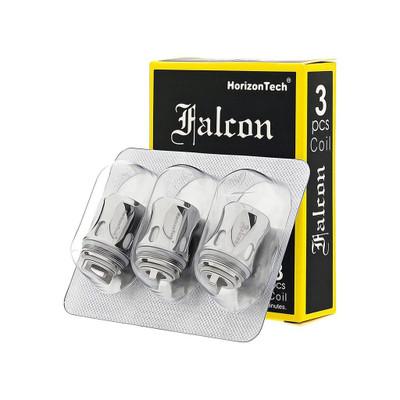 HorizonTech Falcon Coils (3pk)