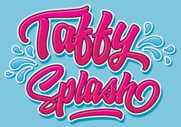 taffysplash.jpg
