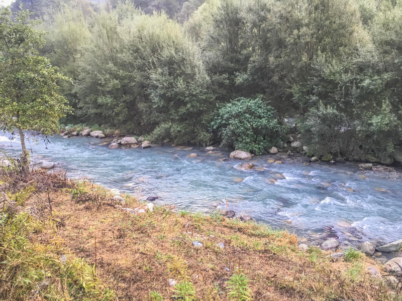 World Championships 2018 Italy: Session 4 Upper Sarca River