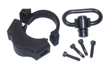 TangoDown Sling Mount For 6-position