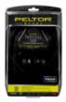 Peltor Sport Tac 500 Digital Nrr26