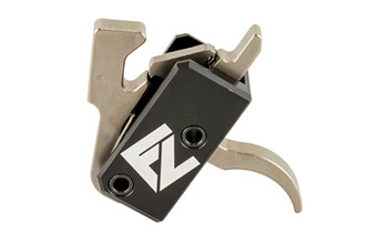 FailZero Ar15 Trigger Group 3.5lb