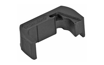 Ghost Ext Magazine Releas For Glock 43