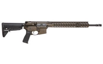 "BCM 5.56 Recce-16"" Kmr-a 30rd Brz"