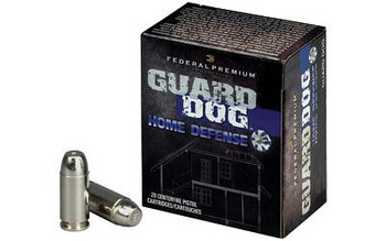Fed Grd 45acp 165 Grain Weight Exp Fmj 20/200