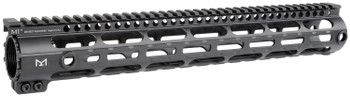 "Midwest Industries 308 Ss Series 15"" Dpms M-lok"
