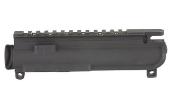 Colt M4 Stripped Upper Black