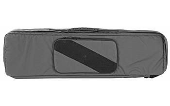 Haley Strategic Incog Long Rifle Bag Grey