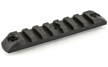 "BCM Gunfighter Keymod Nylon 4"" Black"