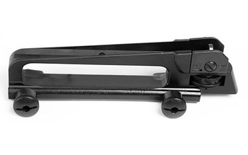 LBE Unlimited Ar15 Carry Handle Assembly Mlspc
